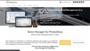 Descargar Store Manager